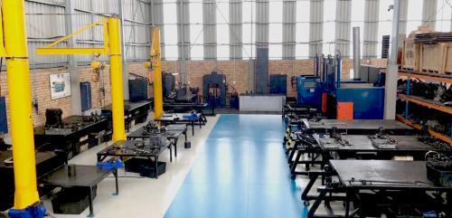 GDC-Facility-02